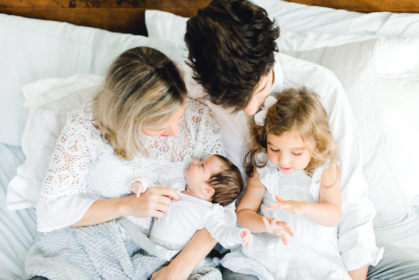 four corners photography atlanta newborn photographer lifestyle newborn session grant park newborn photographer-5.jpg