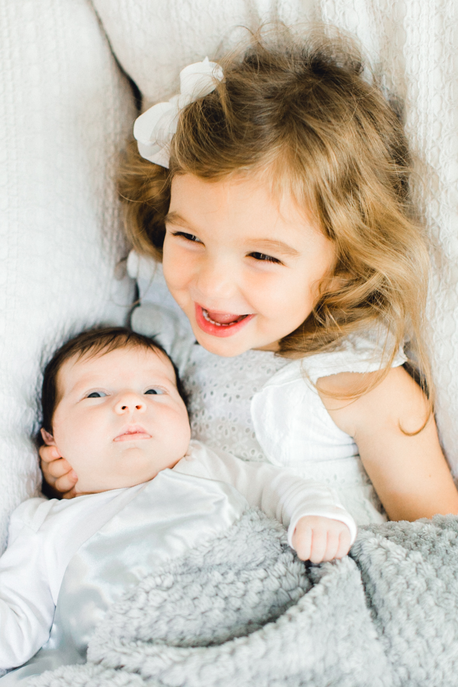 four corners photography atlanta newborn photographer lifestyle newborn session grant park newborn photographer-6.jpg
