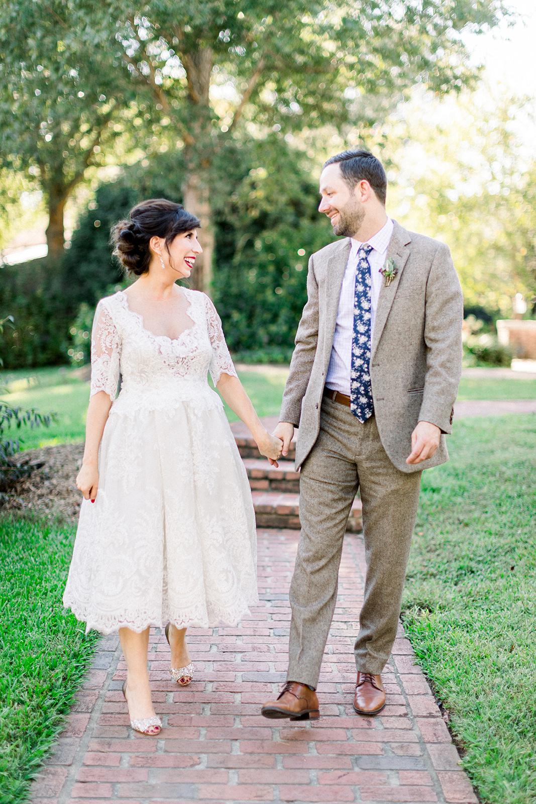 amber and taylor-97best atlanta wedding photographer serenbe wedding atlanta wedding.jpg