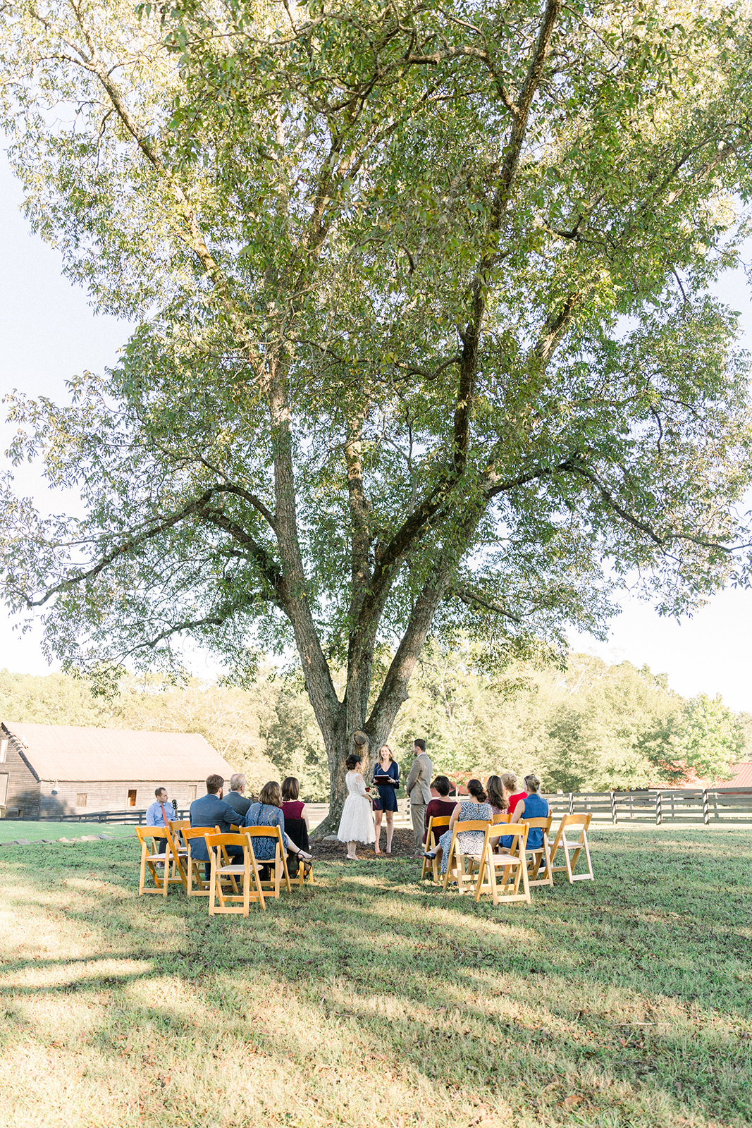 amber and taylor-147best atlanta wedding photographer serenbe wedding atlanta wedding.jpg