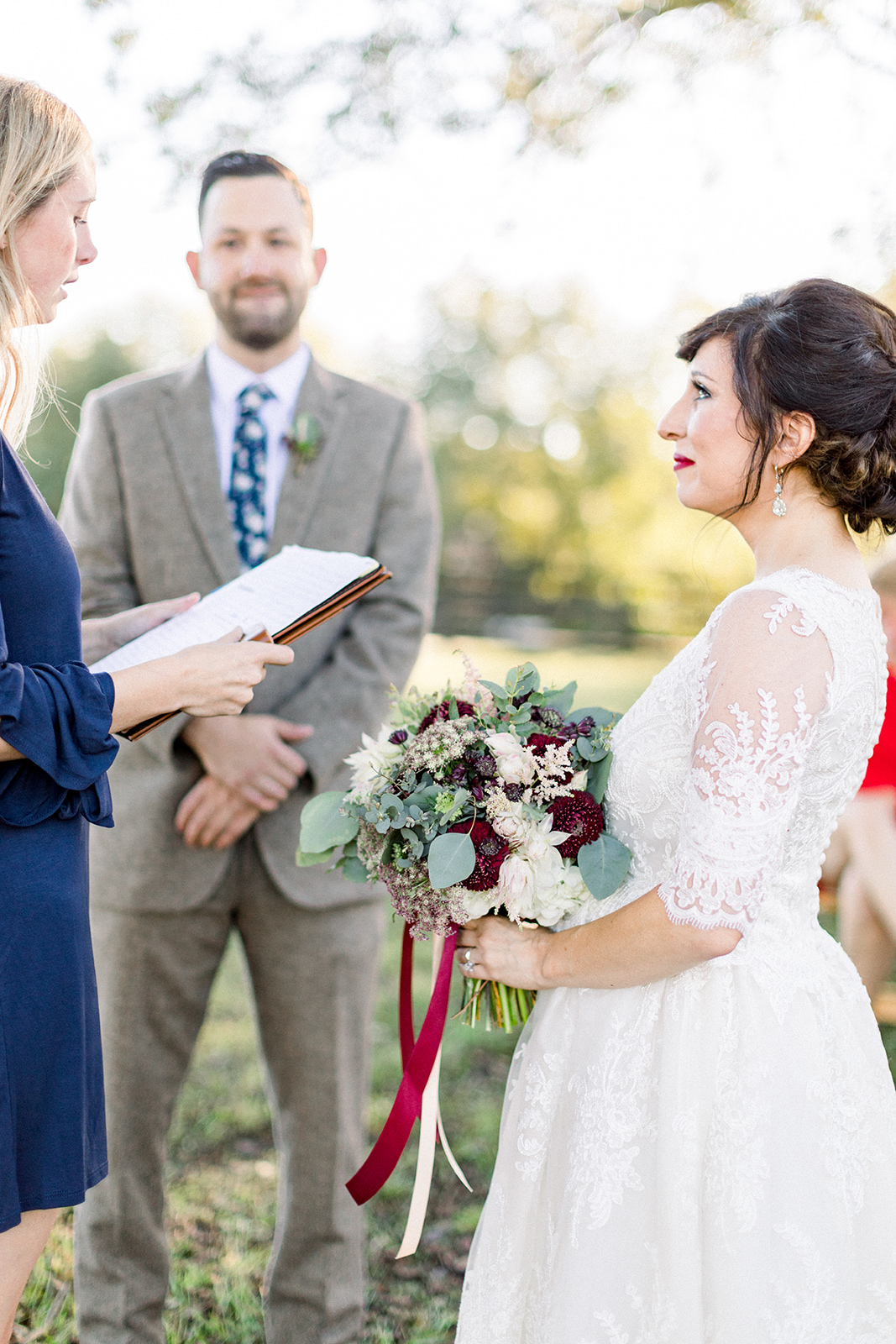 amber and taylor-160best atlanta wedding photographer serenbe wedding atlanta wedding.jpg