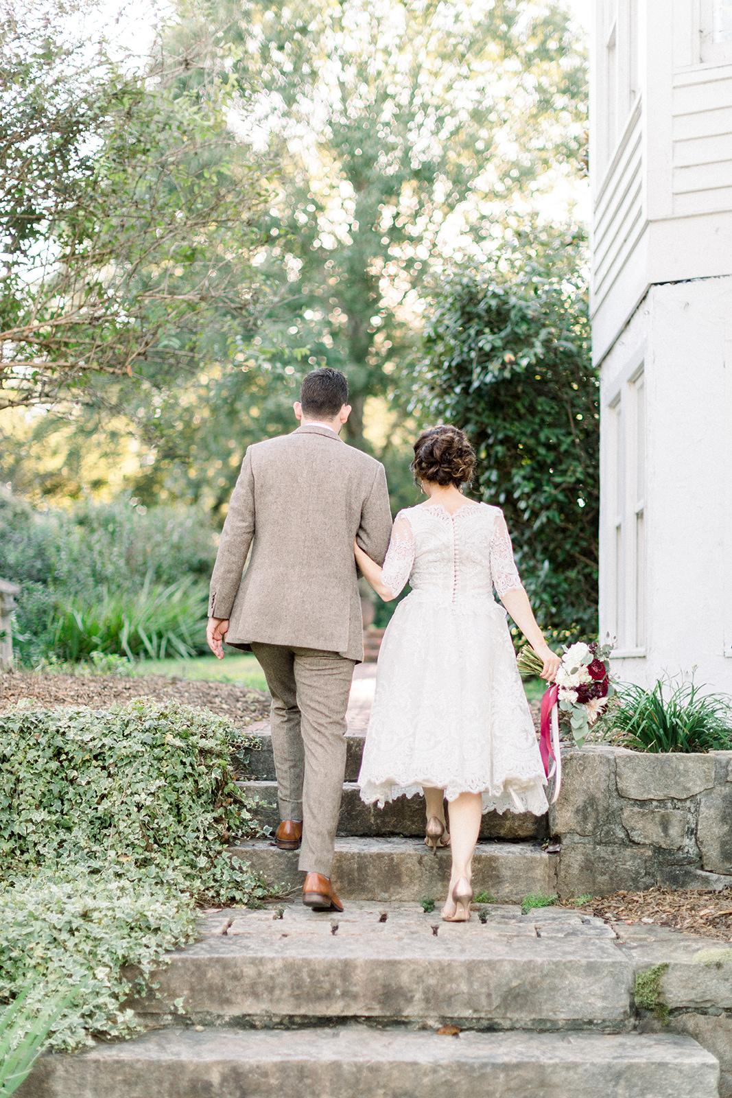 amber and taylor-267best atlanta wedding photographer serenbe wedding atlanta wedding.jpg