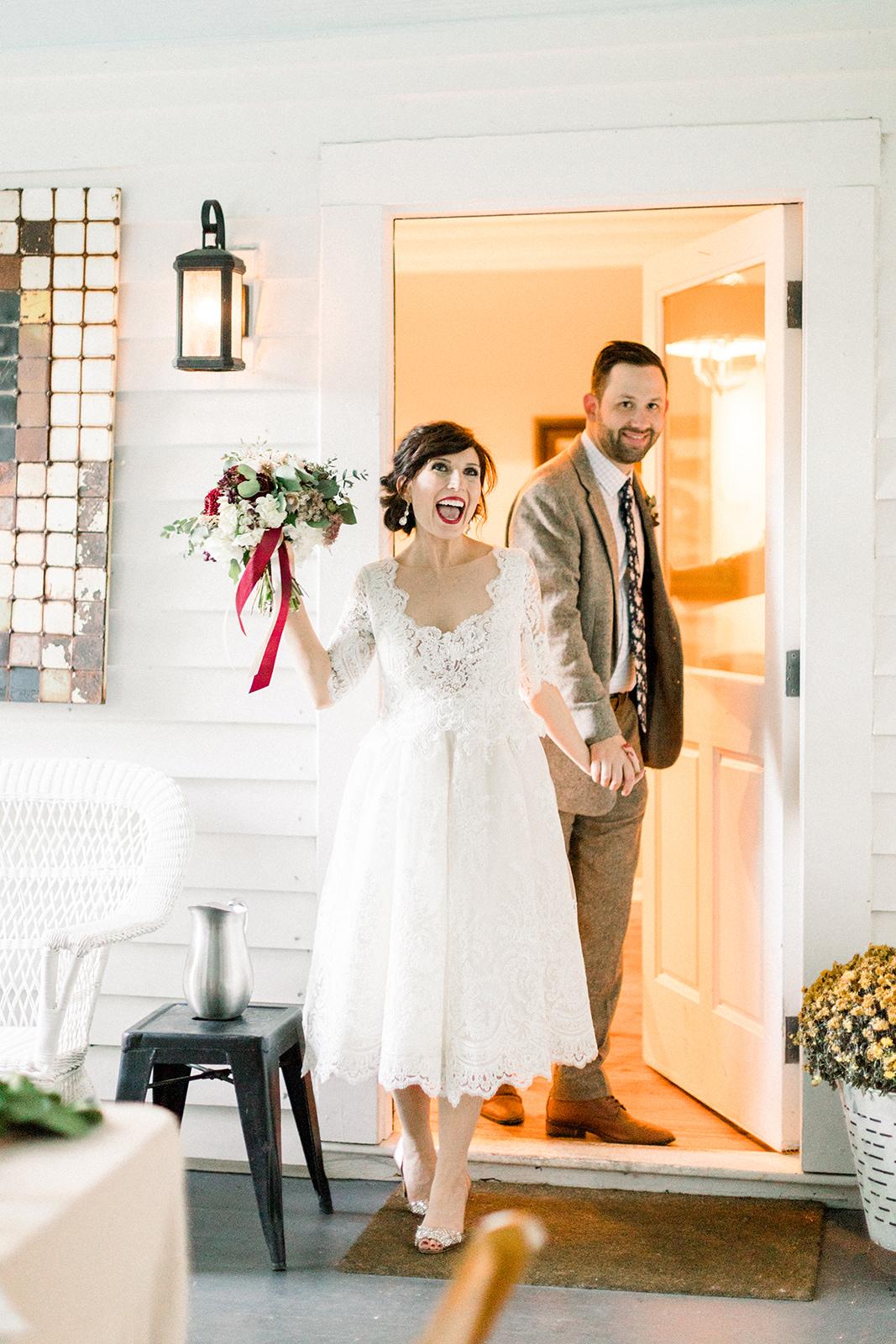 amber and taylor-390best atlanta wedding photographer serenbe wedding atlanta wedding.jpg