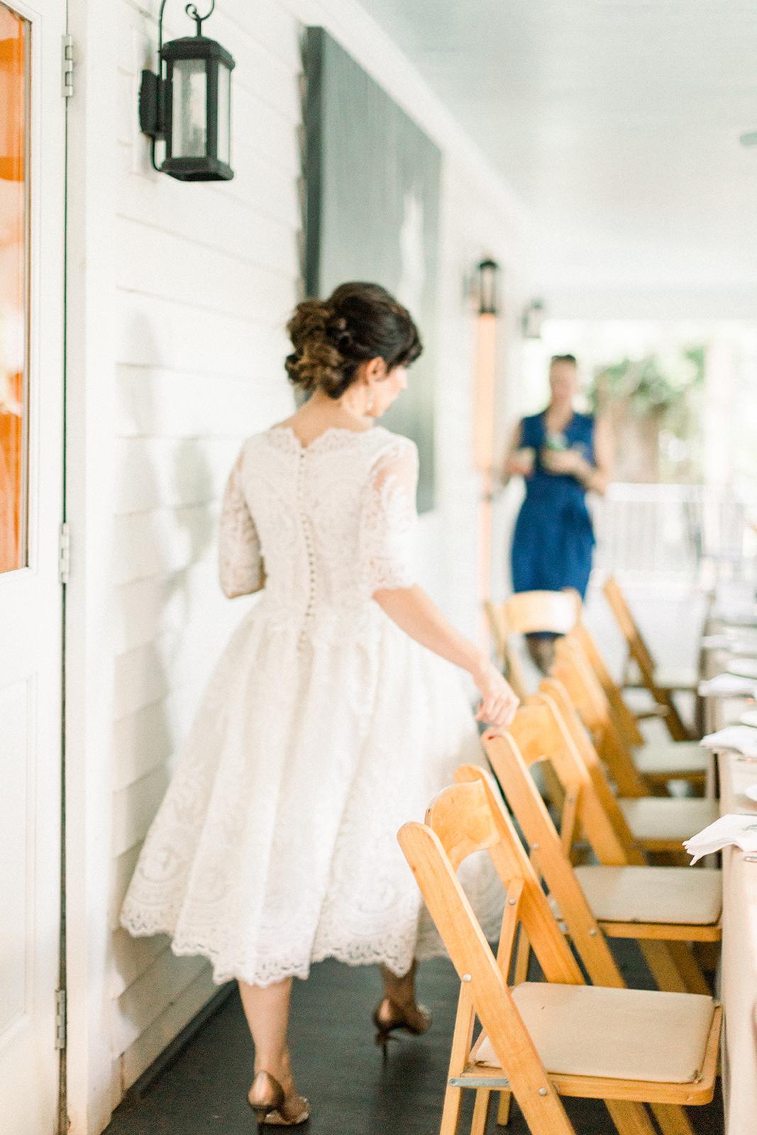 amber and taylor-393best atlanta wedding photographer serenbe wedding atlanta wedding.jpg