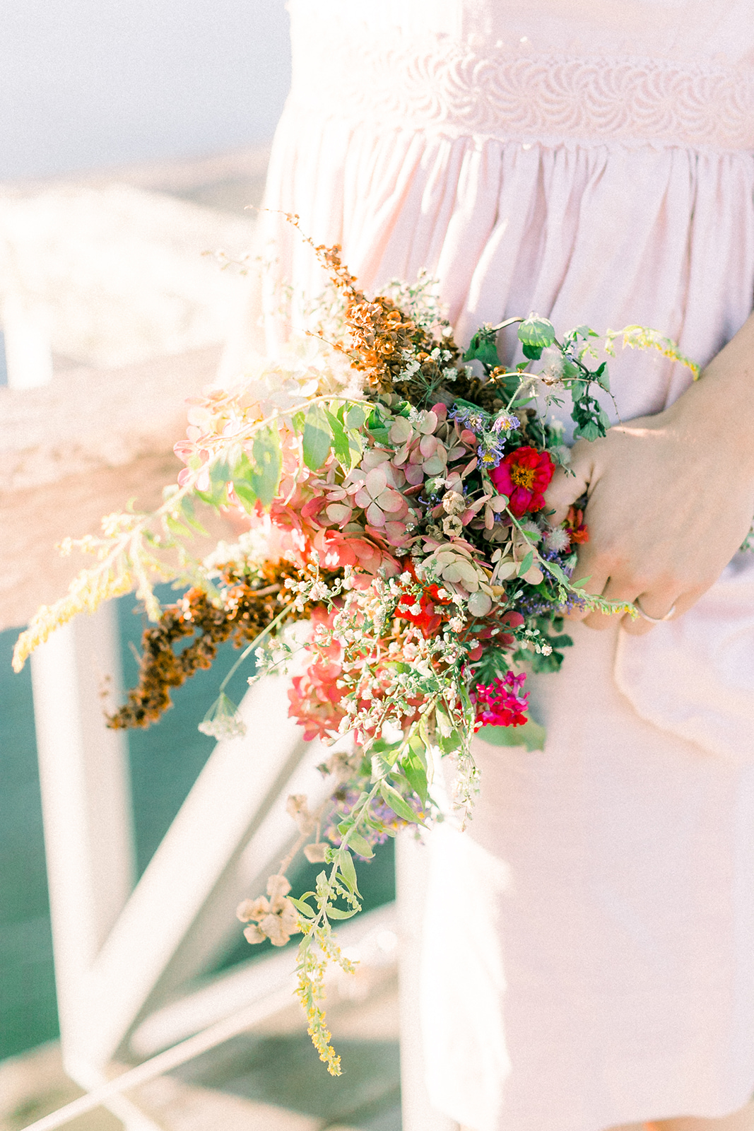 maine styled shoot finals-18best atlanta wedding photographer serenbe wedding atlanta wedding.jpg
