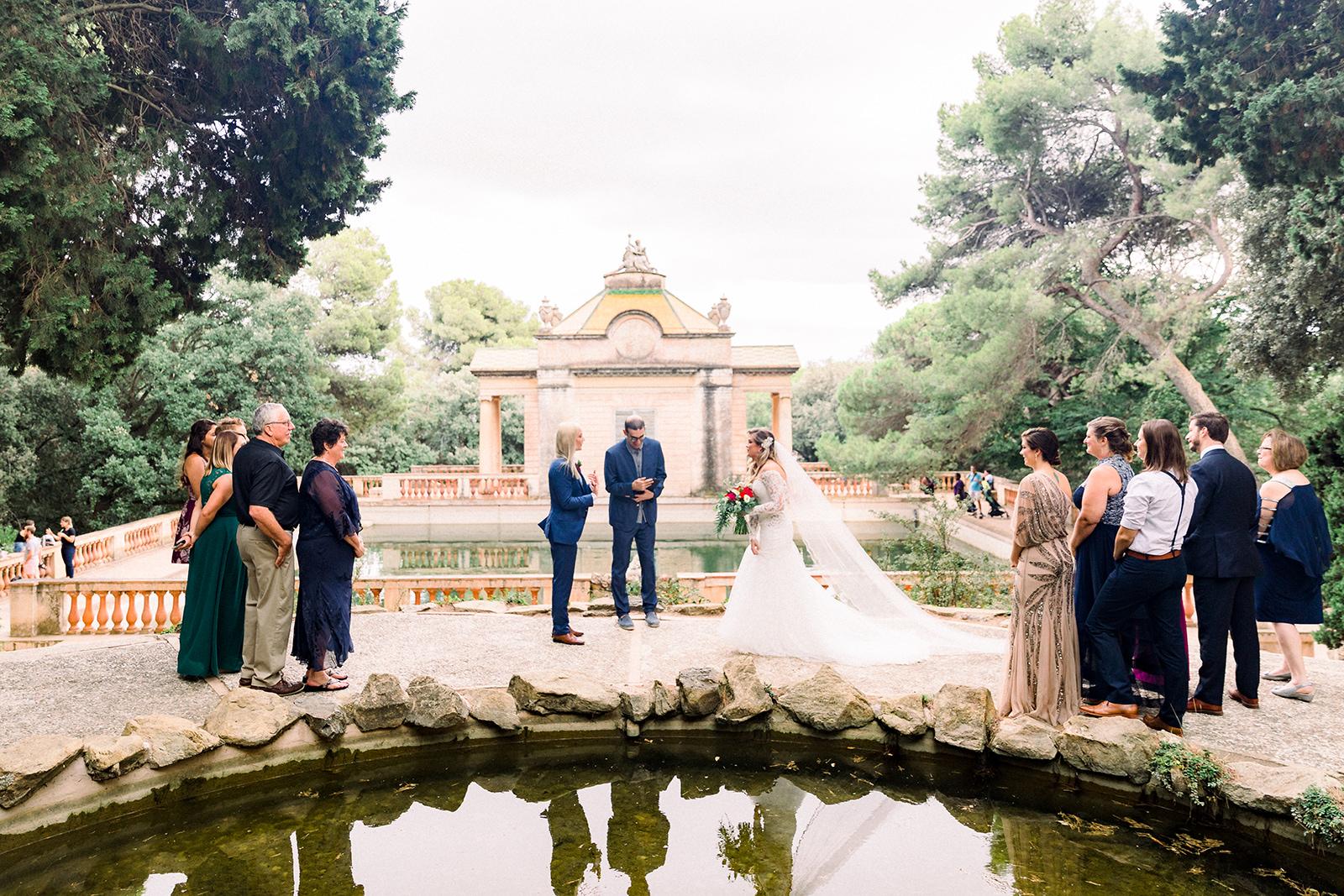 Four Corners Photography Liz and Jessica Wedding in Barcelona Finals-383best atlanta wedding photographer barcelona wedding atlanta wedding spain wedding photographer barcelona wedding photographer.jpg