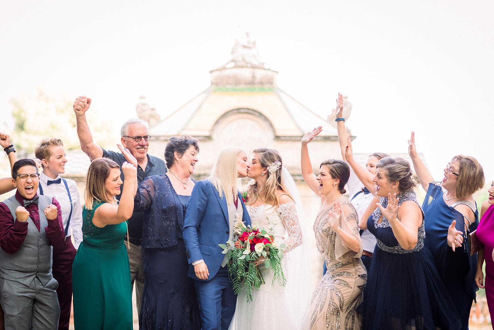 Four Corners Photography Liz and Jessica Wedding in Barcelona Finals-462best atlanta wedding photographer barcelona wedding atlanta wedding spain wedding photographer barcelona wedding photographer.jpg