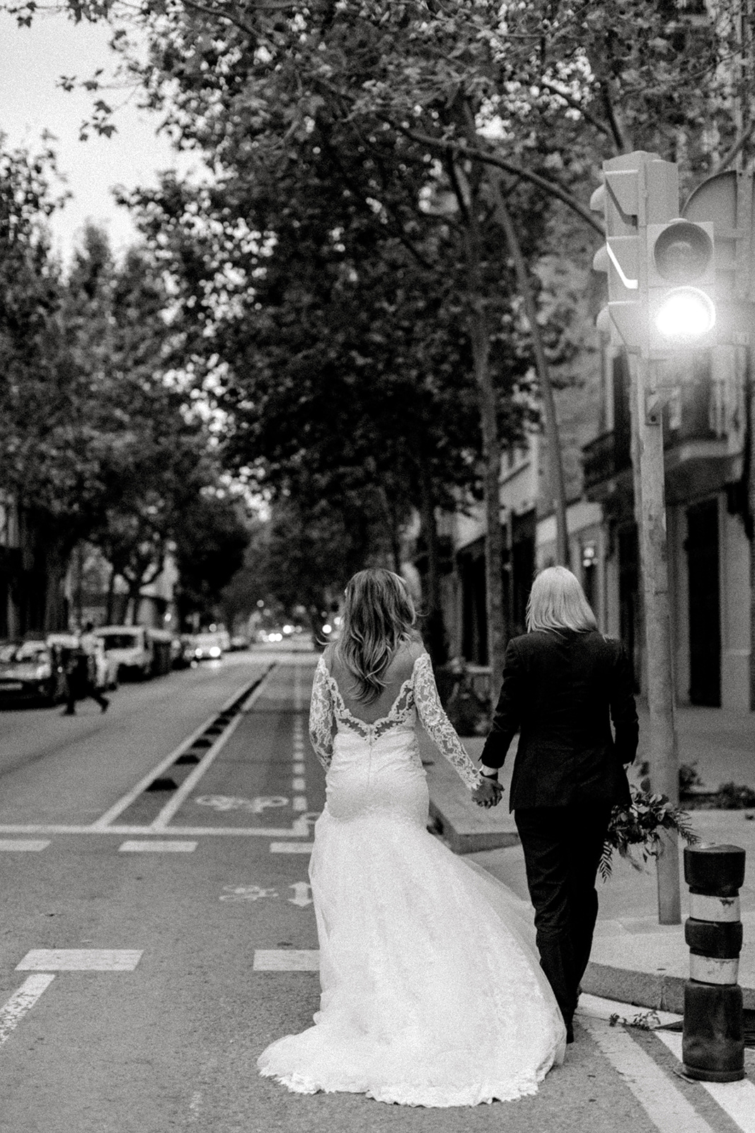 Four Corners Photography Liz and Jessica Wedding in Barcelona Finals-603best atlanta wedding photographer barcelona wedding atlanta wedding spain wedding photographer barcelona wedding photographer.jpg