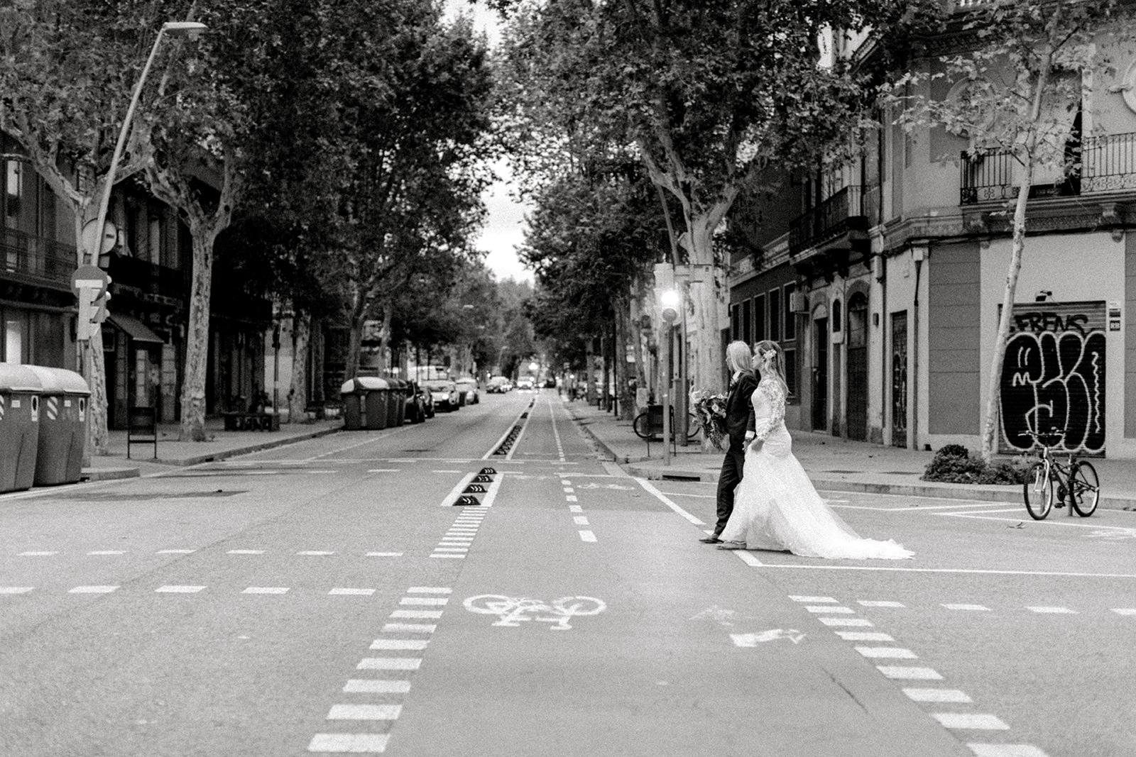 Four Corners Photography Liz and Jessica Wedding in Barcelona Finals-602best atlanta wedding photographer barcelona wedding atlanta wedding spain wedding photographer barcelona wedding photographer.jpg