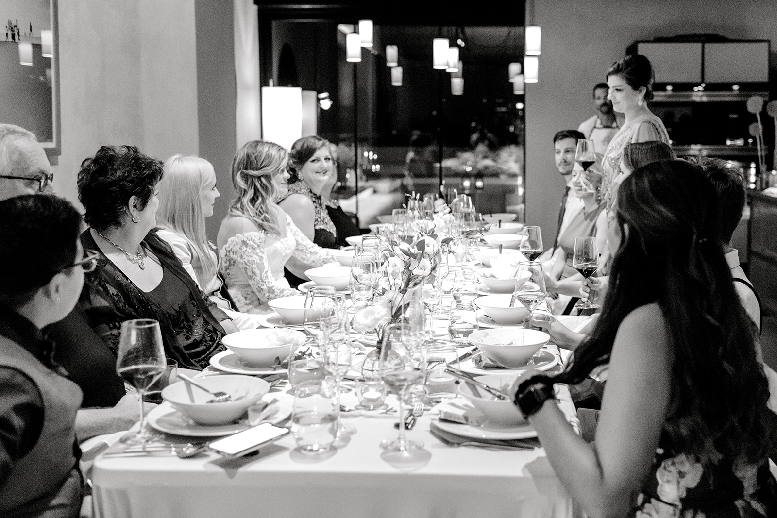 Four Corners Photography Liz and Jessica Wedding in Barcelona Finals-719best atlanta wedding photographer barcelona wedding atlanta wedding spain wedding photographer barcelona wedding photographer.jpg