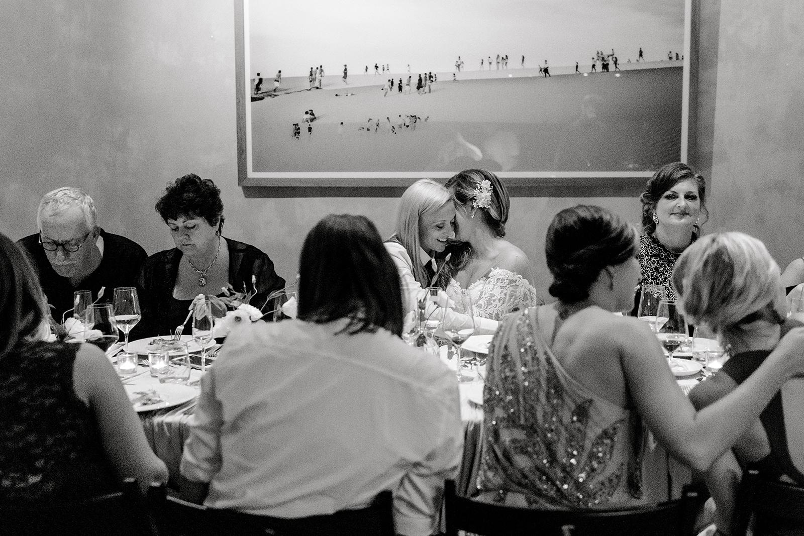 Four Corners Photography Liz and Jessica Wedding in Barcelona Finals-755best atlanta wedding photographer barcelona wedding atlanta wedding spain wedding photographer barcelona wedding photographer.jpg