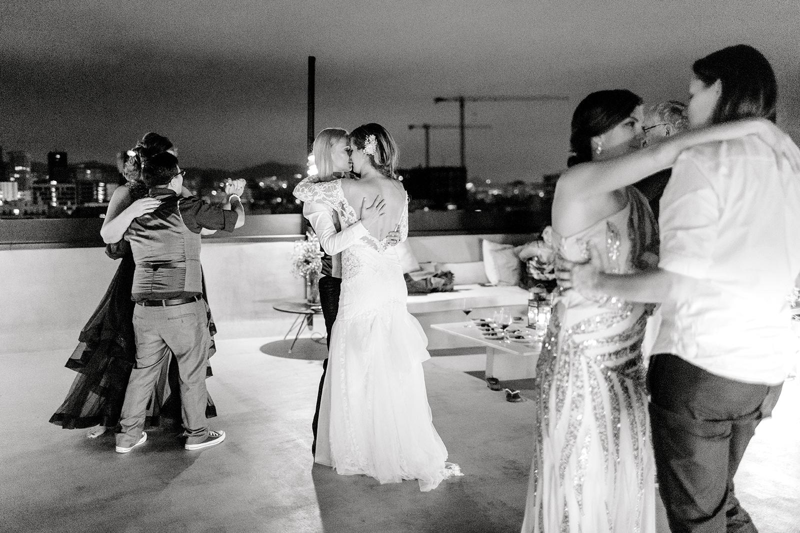 Four Corners Photography Liz and Jessica Wedding in Barcelona Finals-787best atlanta wedding photographer barcelona wedding atlanta wedding spain wedding photographer barcelona wedding photographer.jpg