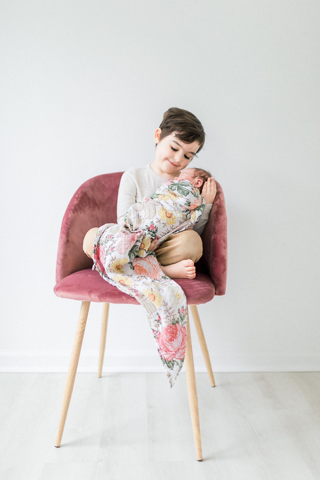 penny nb-10best atlanta newborn photographer maternity photography atlanta newborn photos.jpg