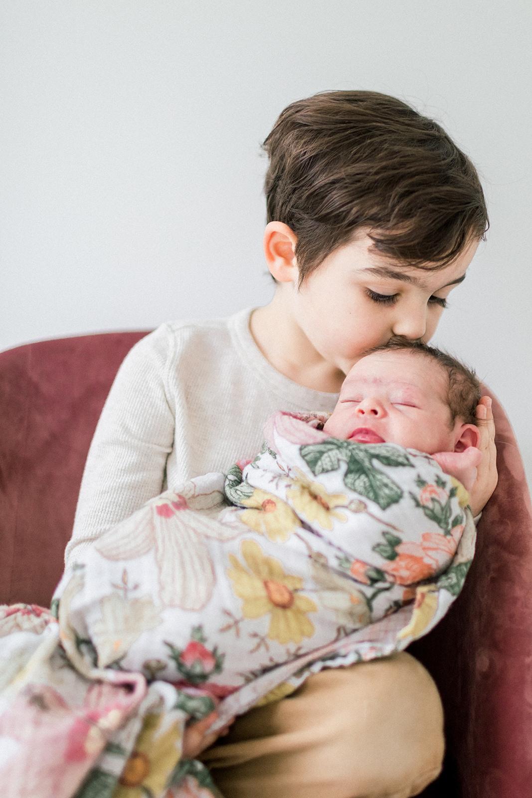 penny nb-11best atlanta newborn photographer maternity photography atlanta newborn photos.jpg