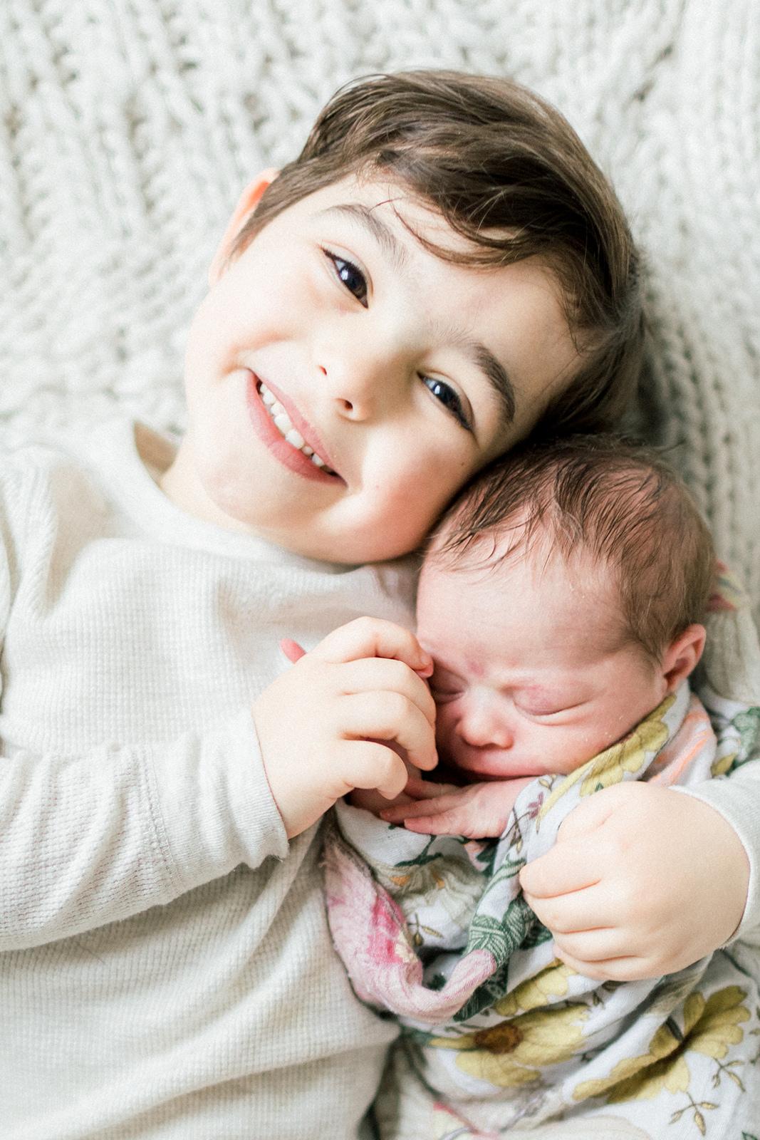 penny nb-13best atlanta newborn photographer maternity photography atlanta newborn photos.jpg