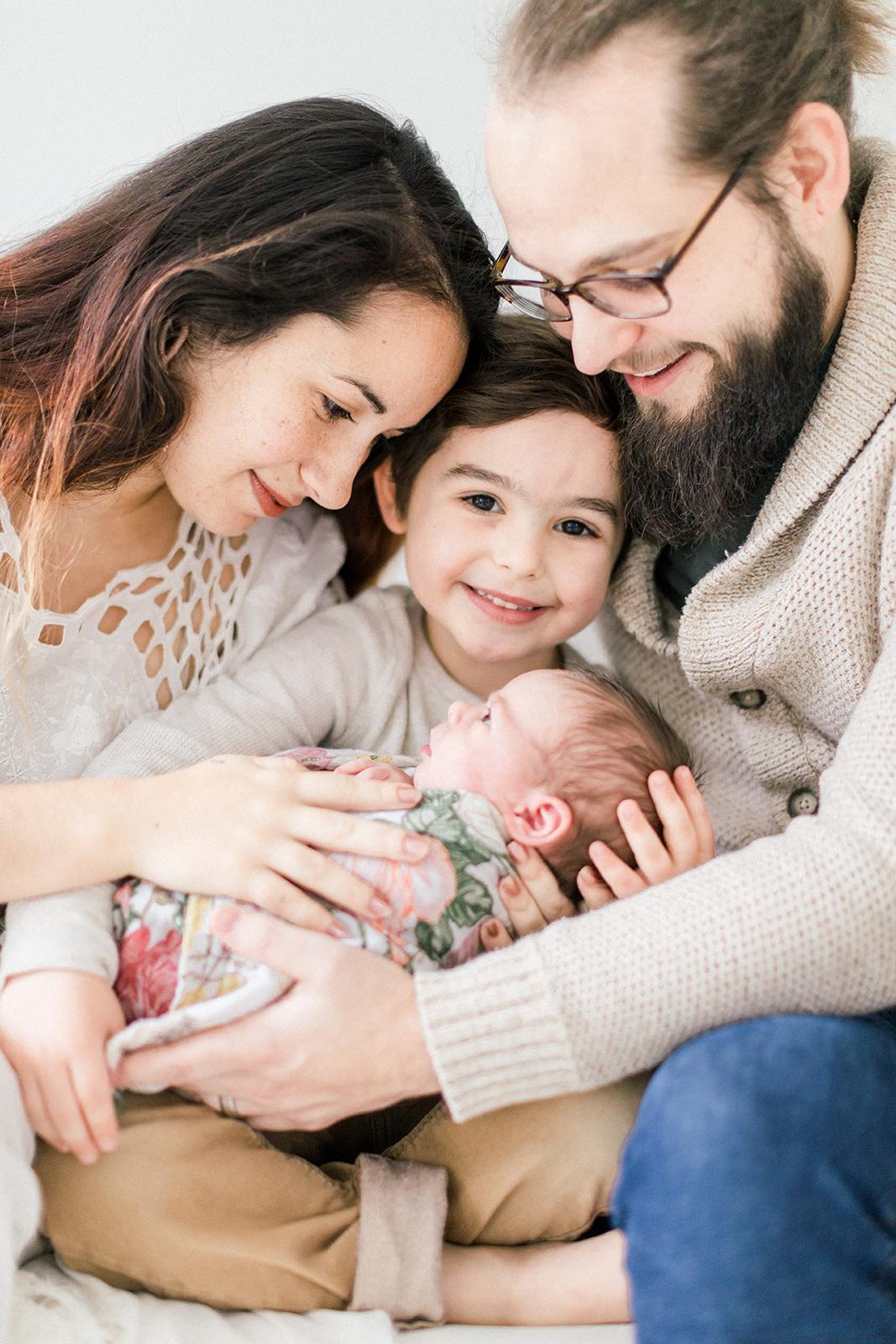 penny nb-28best atlanta newborn photographer maternity photography atlanta newborn photos.jpg