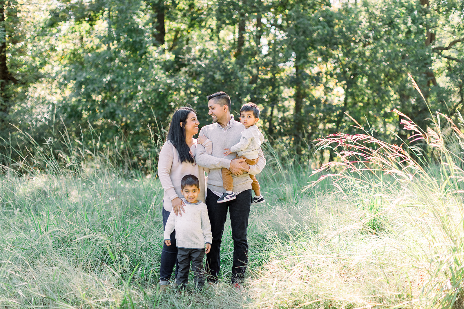 four corners photography rego fall mini 2018-1best atlanta family photographer cator woolford engagement session mcdaniel farm park family session atlanta mini session atlanta christmas mini session.jpg