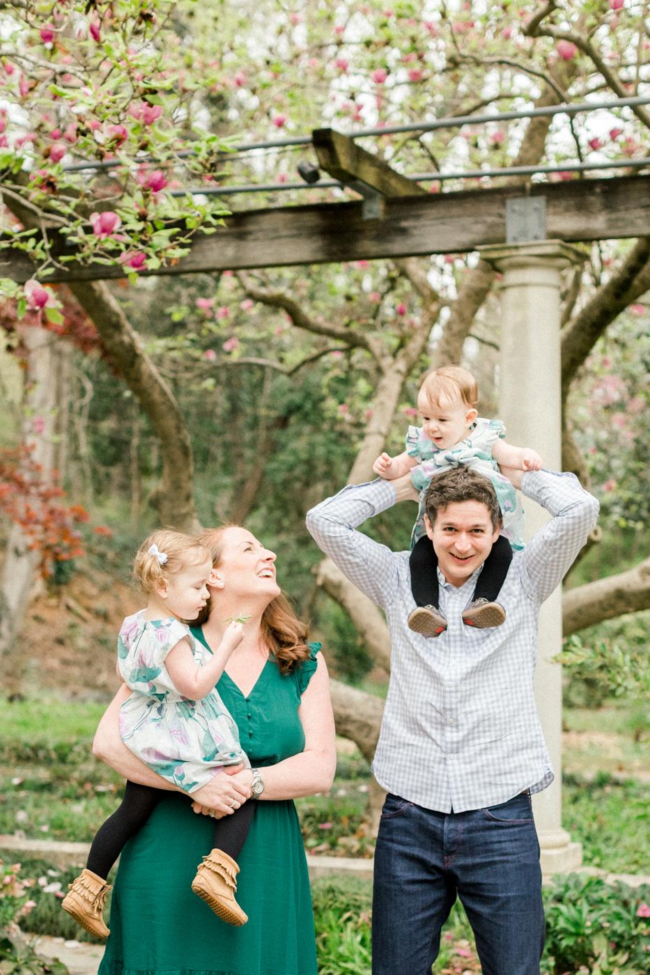 Four Corners Photography atlanta family photographer decatur newborn photographer atlanta spring mini sessions decatur fall mini sessions family photography best atlanta newborn photographer-12.jpg