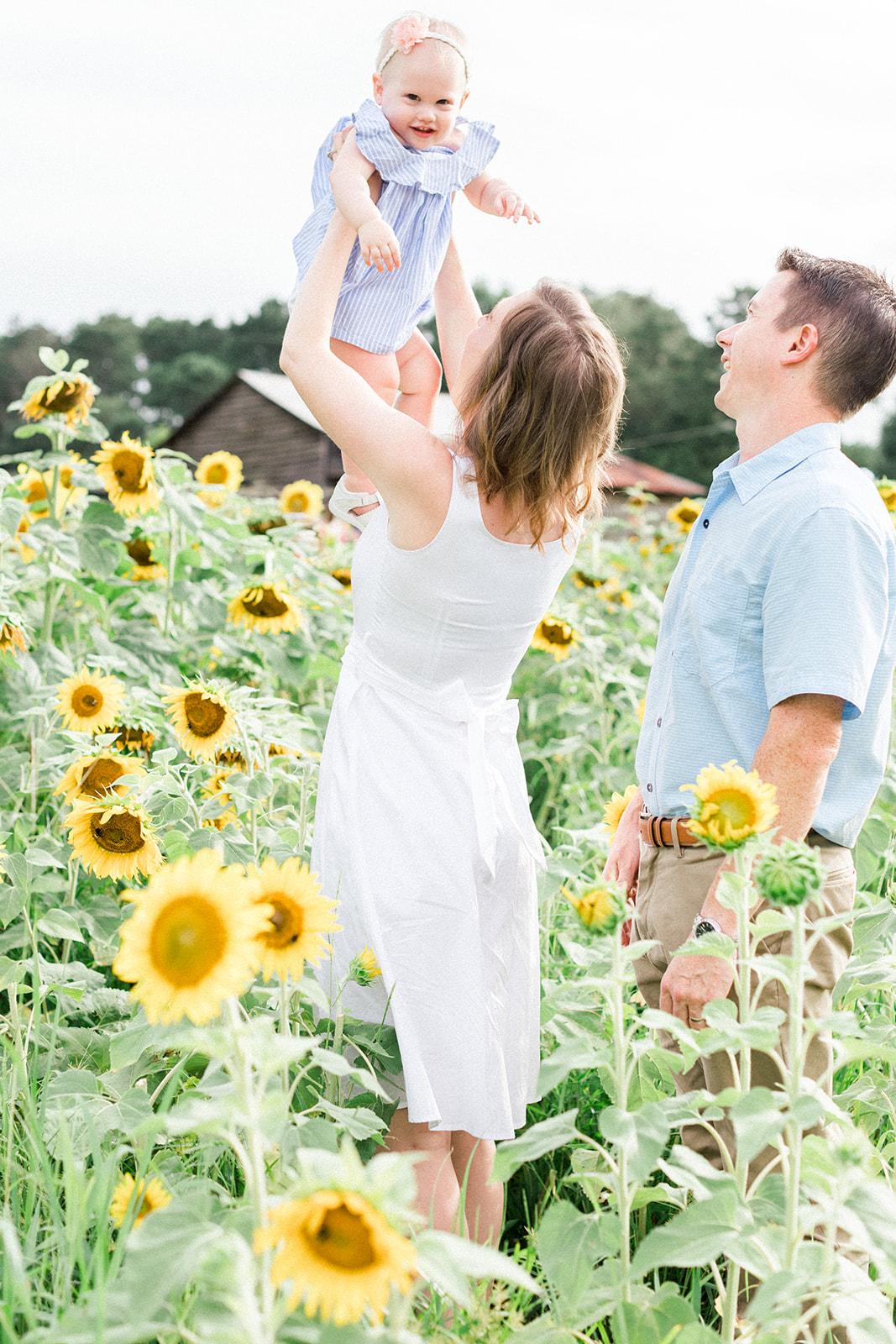 Four_Corners_Photography_Ludvigsen_Finals_Sunflower_Farm_Mini-15.jpg