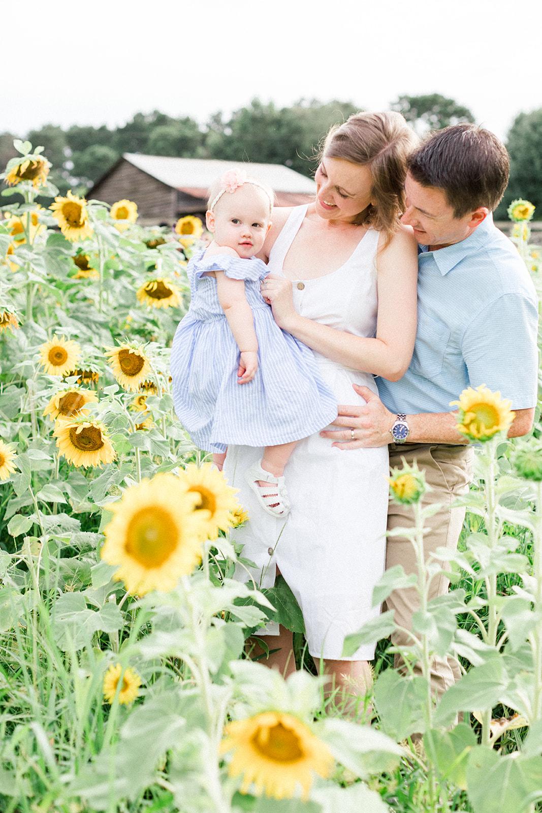 Four_Corners_Photography_Ludvigsen_Finals_Sunflower_Farm_Mini-18.jpg