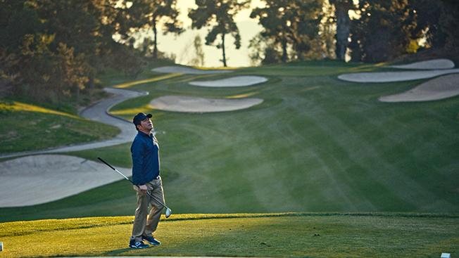 Landon ashworth golf.png