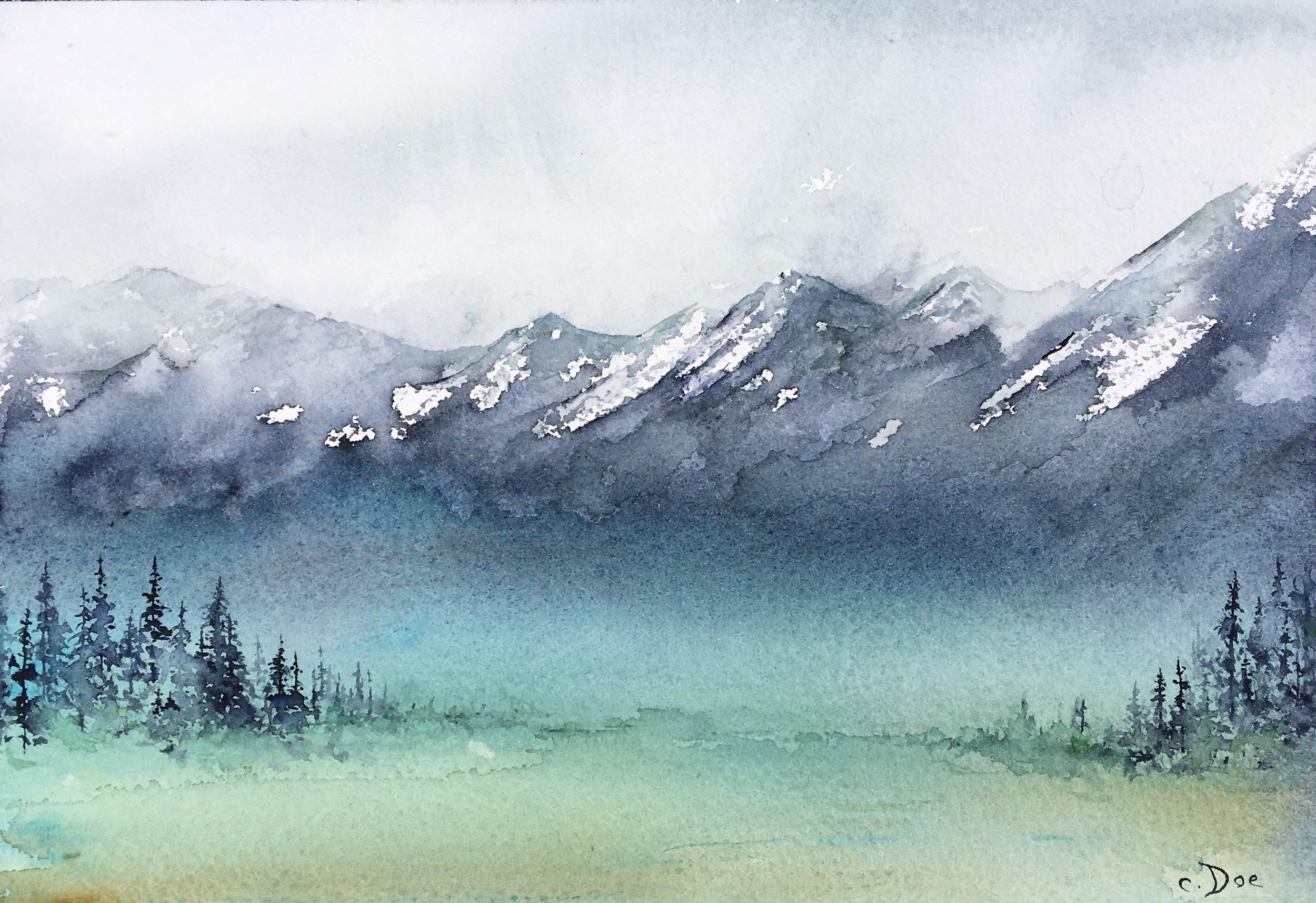 Watercolor Sketch 8.jpg