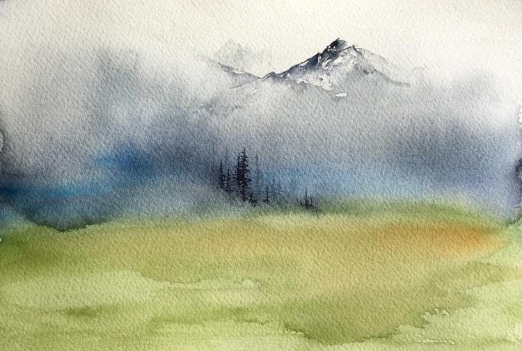 Watercolor Sketch 2.jpg