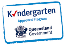 Proudly funded and supported by the Queensland Government.