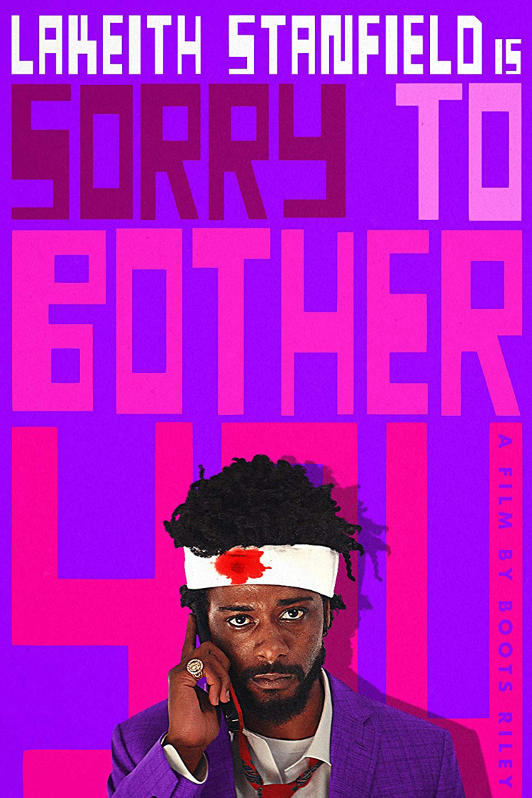 Posters_0007_Layer 6.jpg