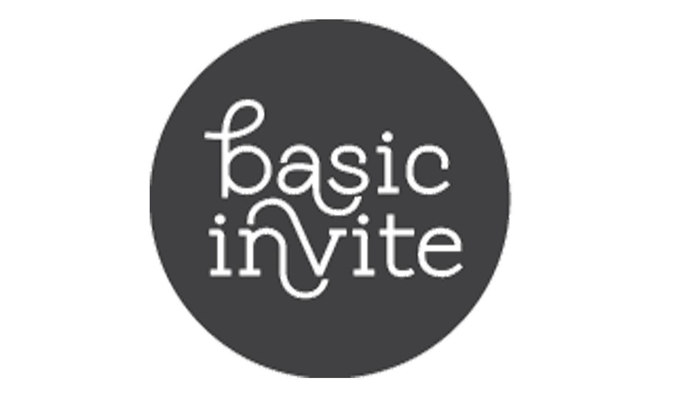 basic-invite-logo-slogan@2x.png