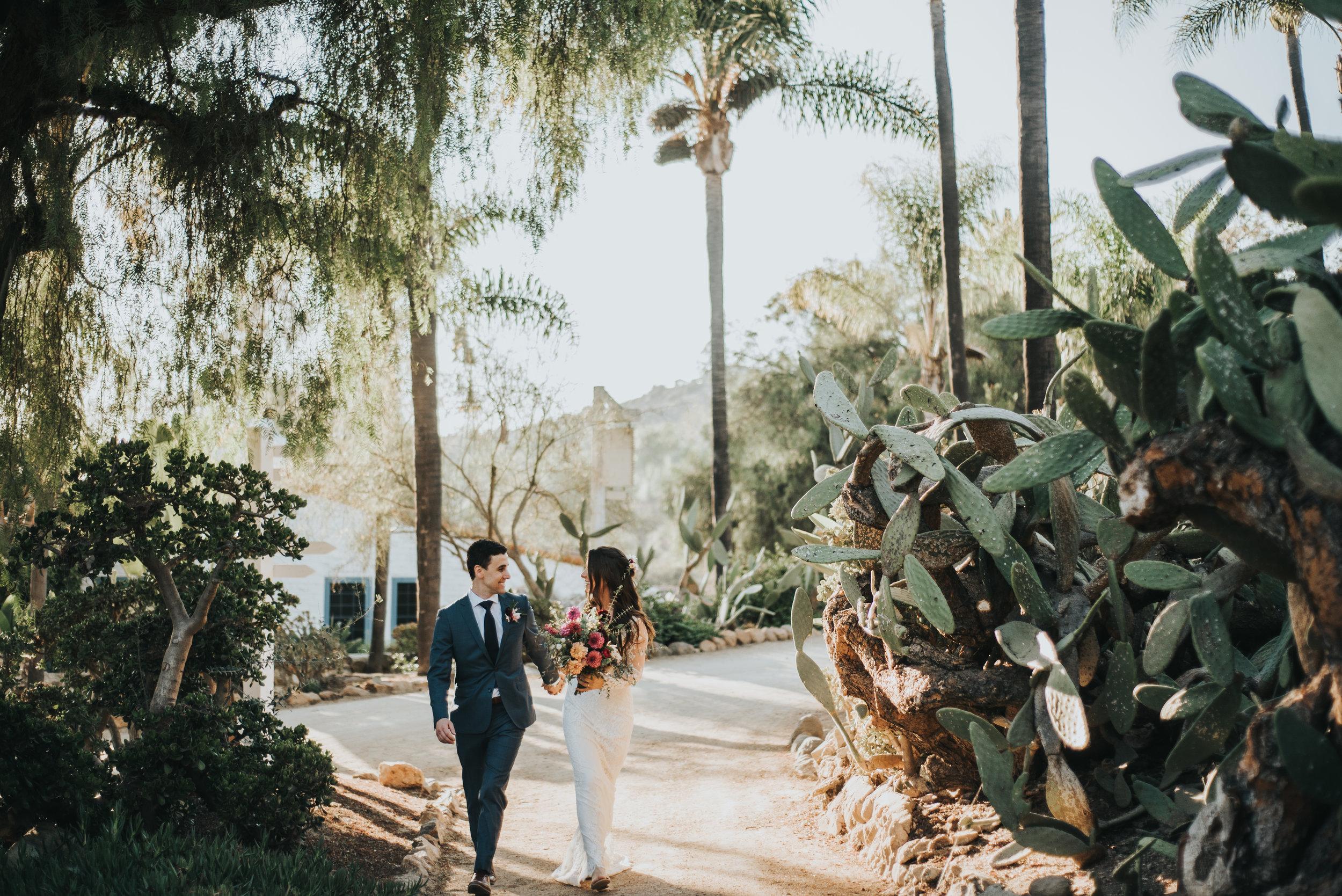 couple-58.jpg