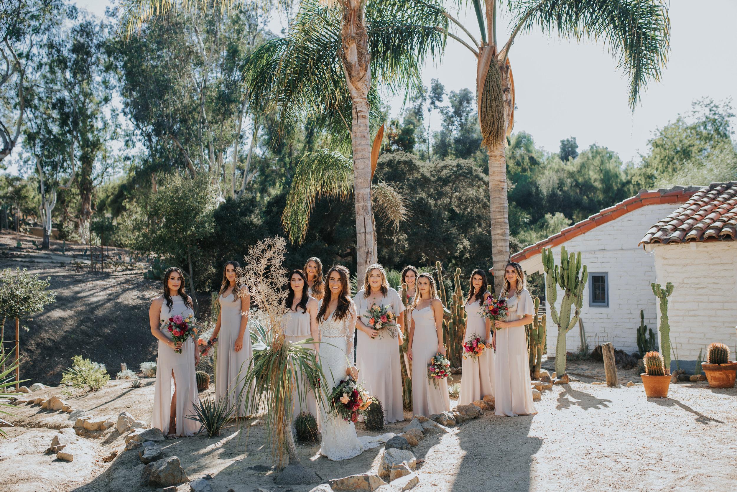 weddingparty-76.jpg