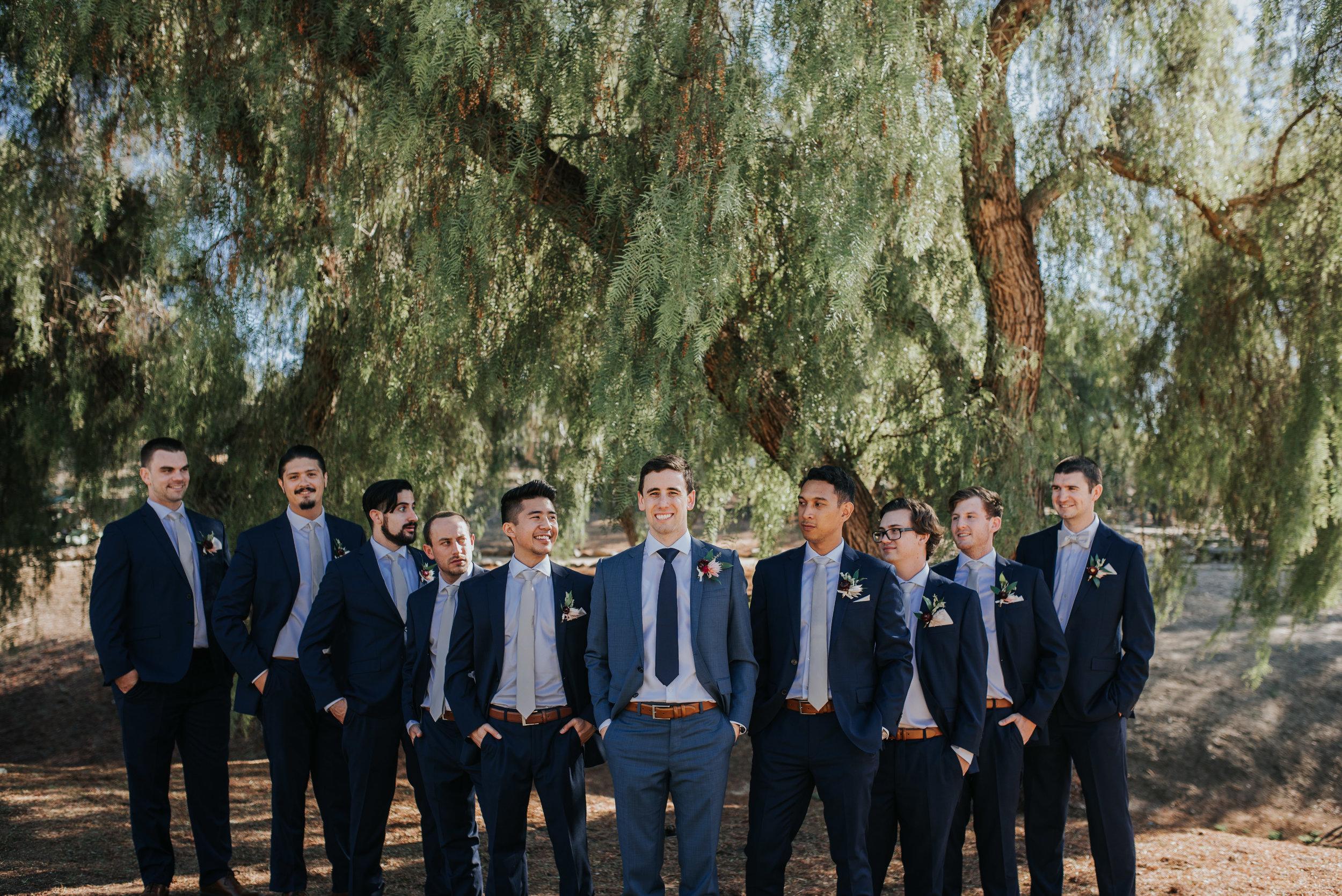 weddingparty-88.jpg