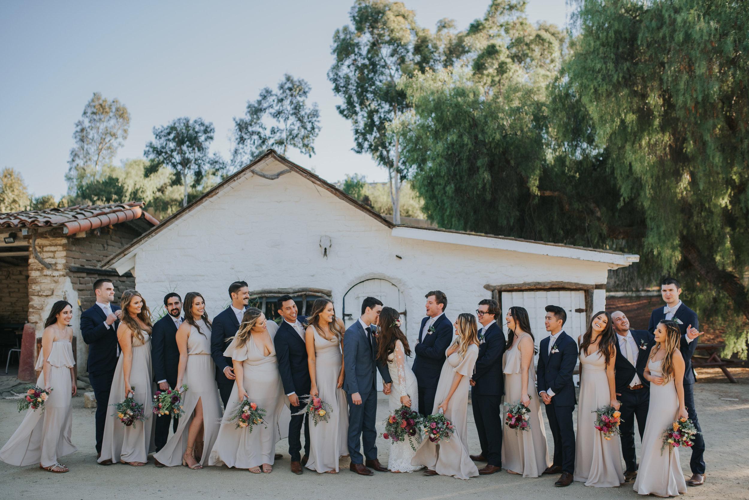 weddingparty-127.jpg