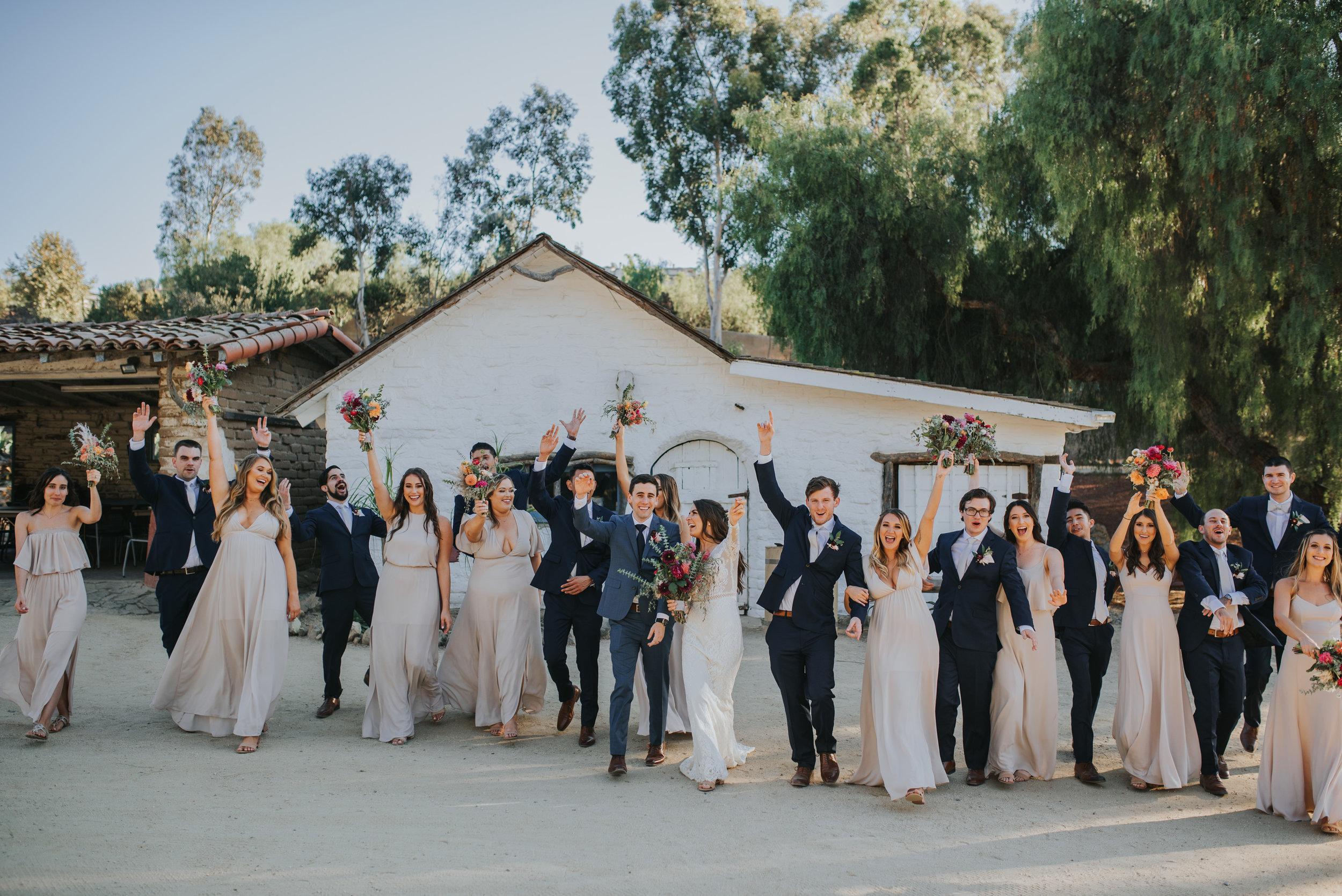 weddingparty-141.jpg