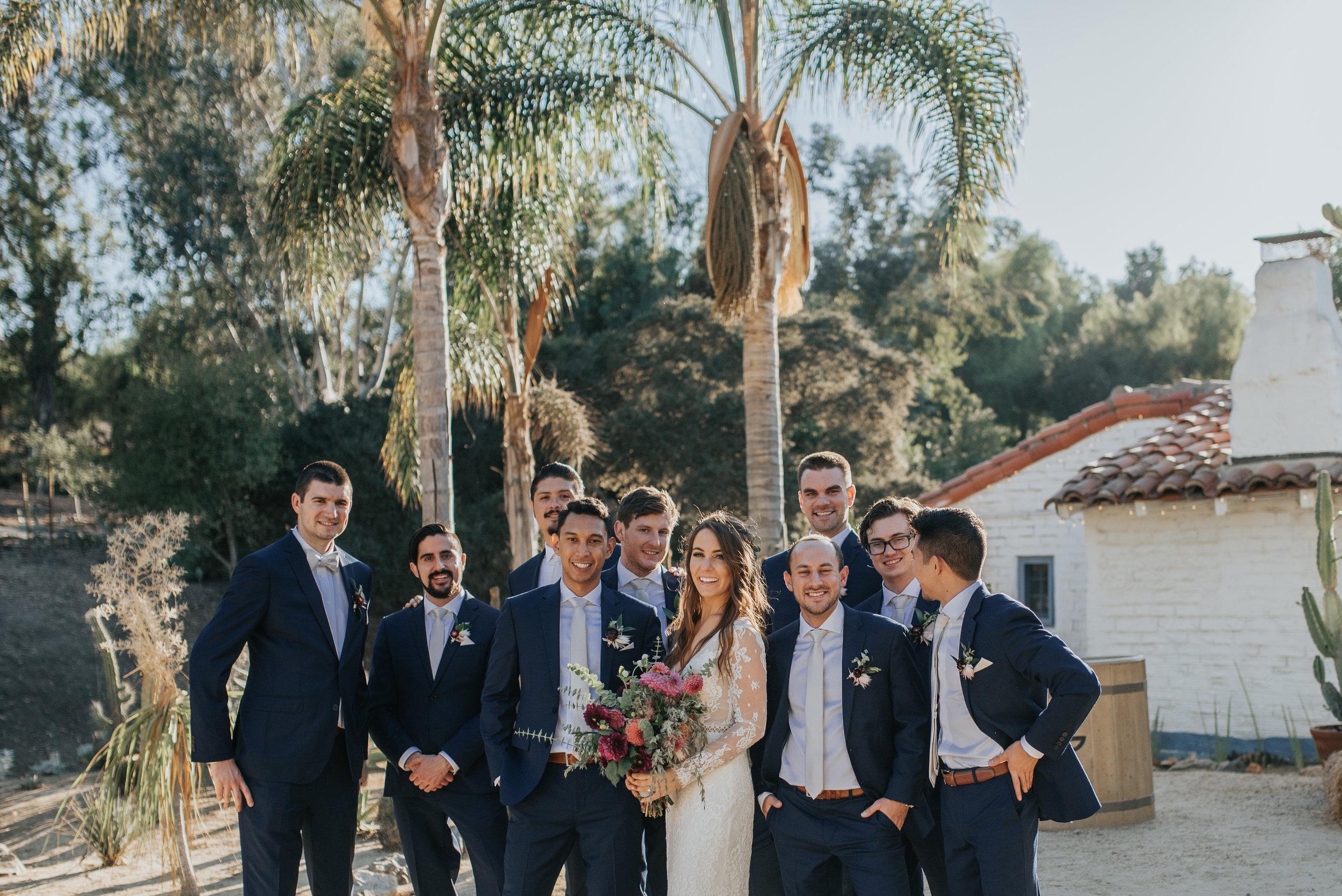 weddingparty-158.jpg