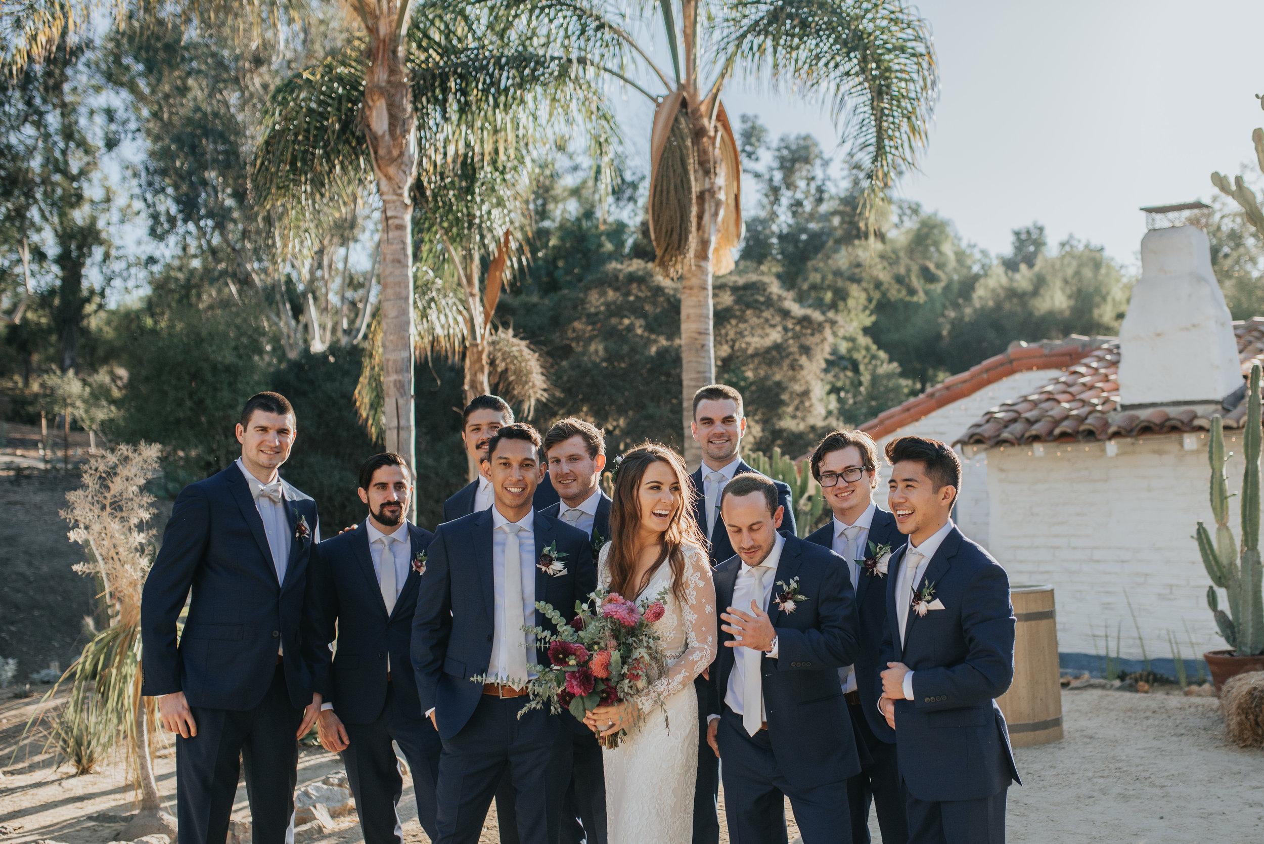 weddingparty-160.jpg