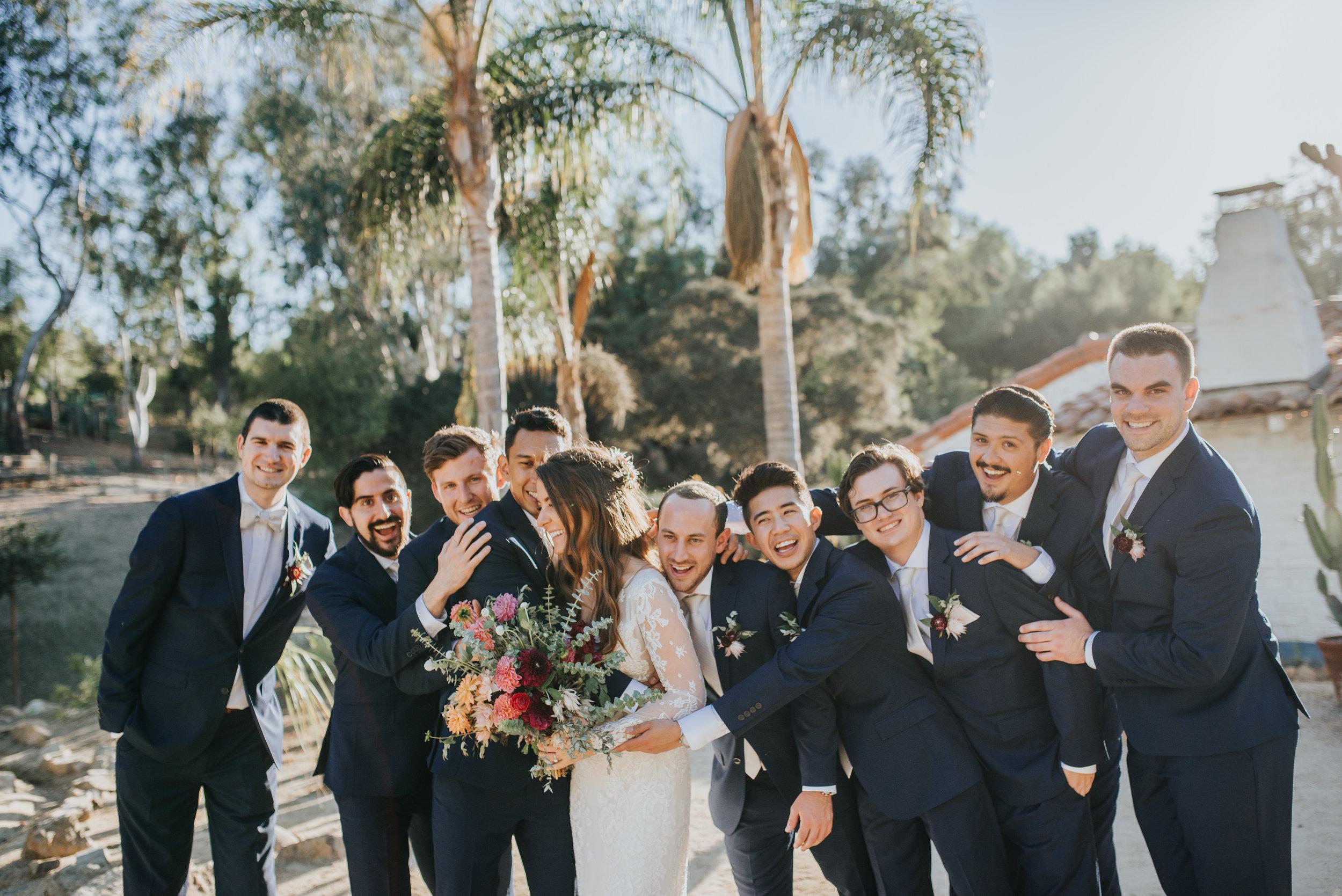 weddingparty-177.jpg