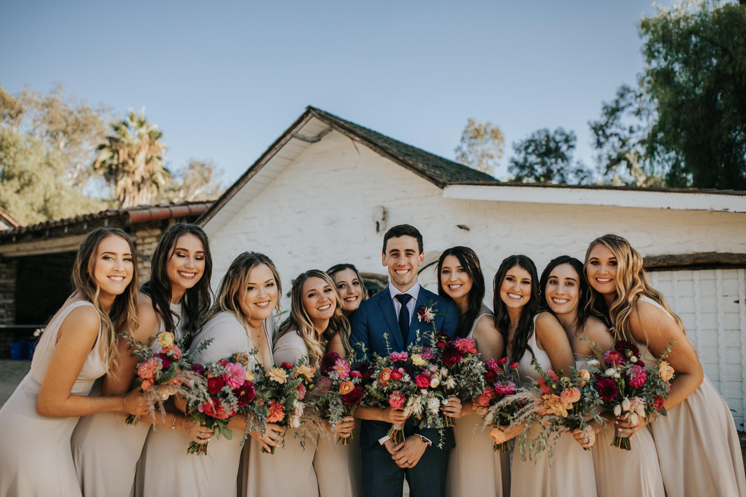 weddingparty-184.jpg