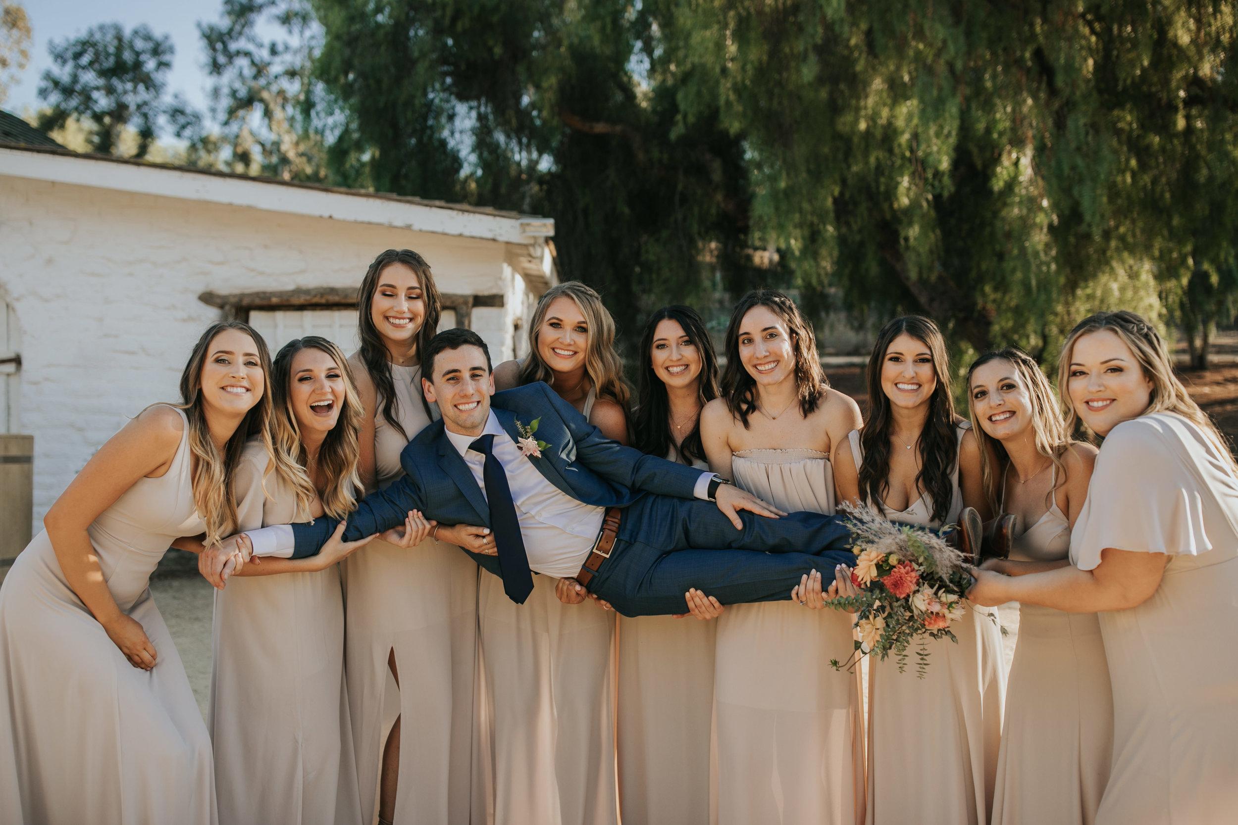 weddingparty-188.jpg