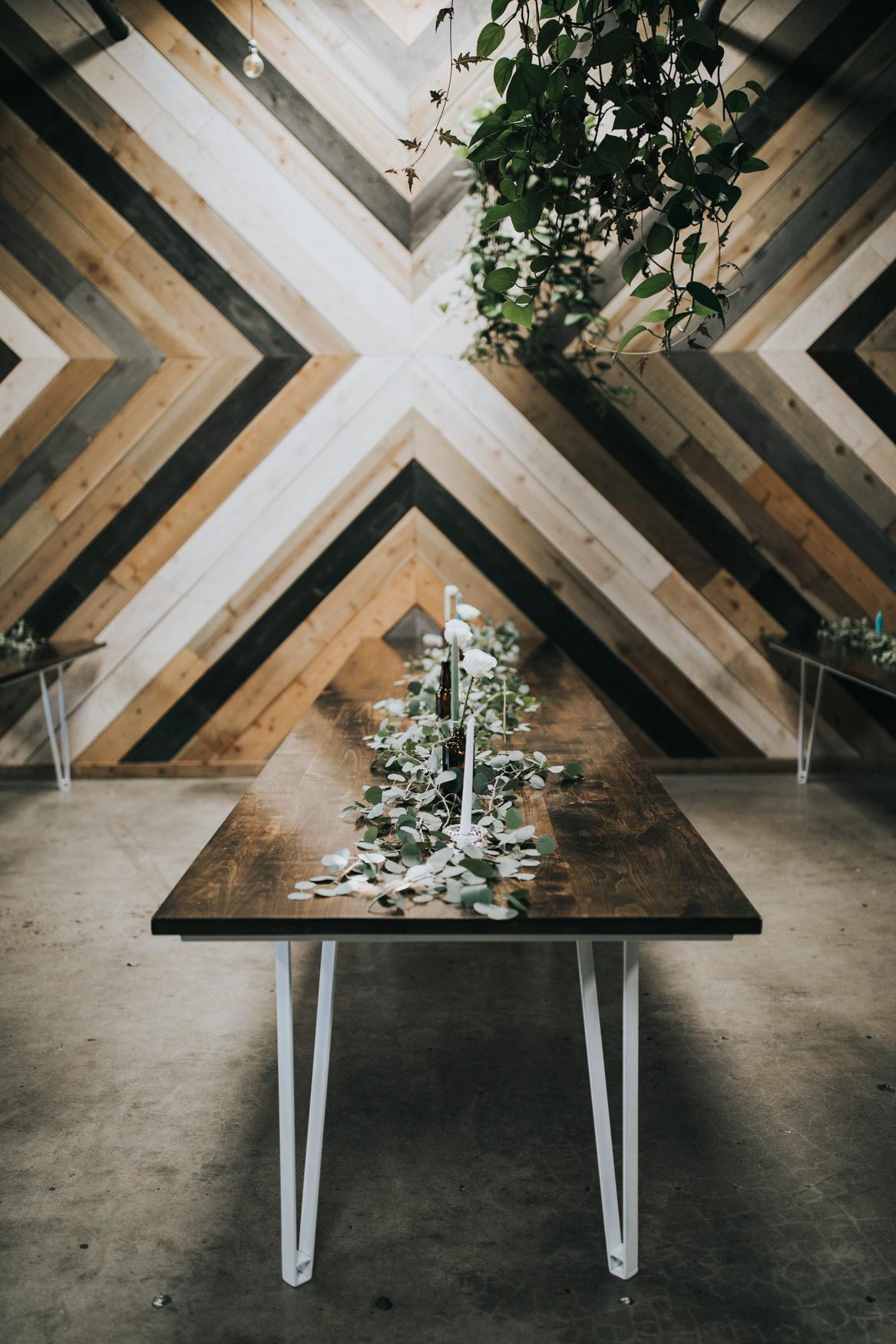 woodshedwedding-34.jpg