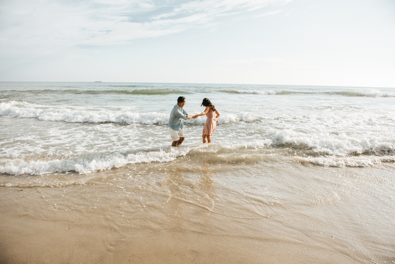beachengagement-6.jpg