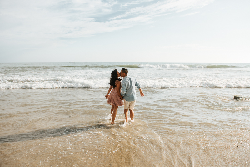 beachengagement-8.jpg
