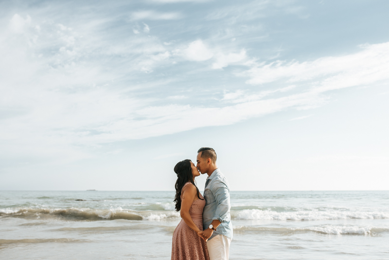 beachengagement-10.jpg