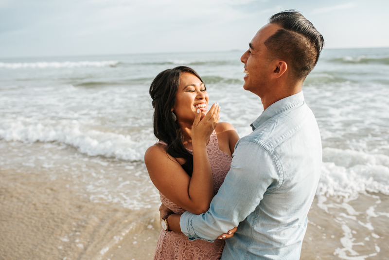 beachengagement-18.jpg