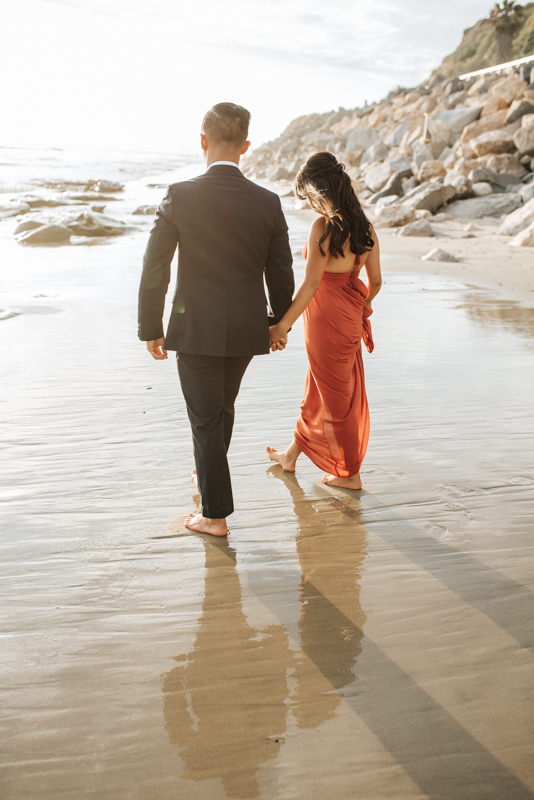 beachengagement-25.jpg
