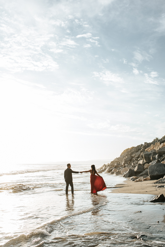 beachengagement-30.jpg