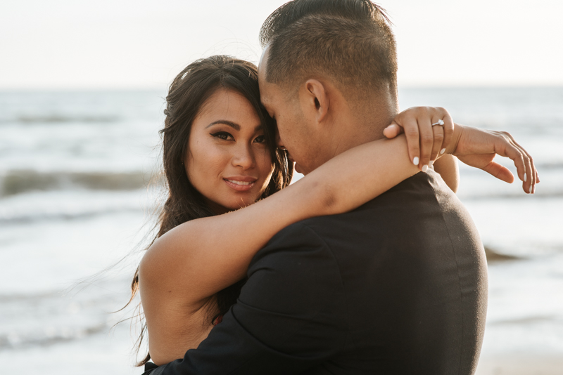 beachengagement-32.jpg