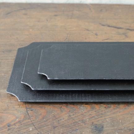 black tray.jpg