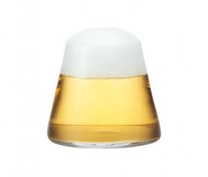 mt fuji beer glass closeup.jpg